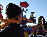 Disney_parade