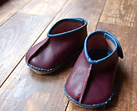 Baby_moccasin11cm